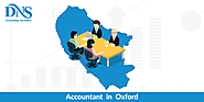 Small Business Accountants in Oxford, UK