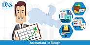 Accountants in Slough for Small Business in UK