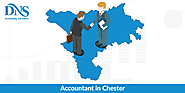 Small Business Accountants in Chester