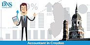 Small Business Accountants in Croydon