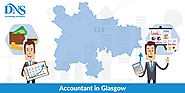 DNS Accountants in Glasgow for Small Business Accounting