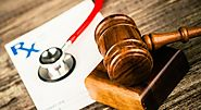 How to Prevail in a Medical Malpractice Lawsuit - Percy Martinez