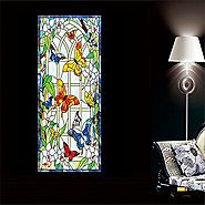 Top 10 Religious Stained Glass Window Film Reviews 2017 on Flipboard