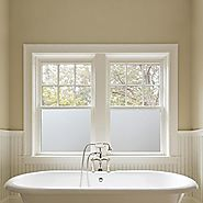 Top 10 Best Shower and Bathroom Window Privacy Film Reviews 2017 on Flipboard