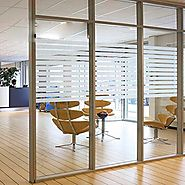 Top 10 Best Window Privacy Film for Conference Rooms and Glass Offices Reviews 2017 on Flipboard