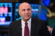 Kevin O'Leary Interactive Trader - The master blog 1126