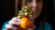 Christmas Gifts for Teachers: 10 Great Possibilities