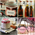 16 Homemade Gift Ideas in a Jar | TidyMom
