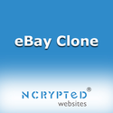 Tailor made eBay Clone from NCrypted