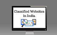 Future of Classified Websites in India