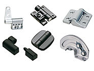 Position Hinge Technology for Productive Industrial Designs