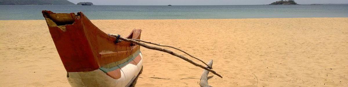 Headline for Beach Activities to be Done Surrounding Kalutara – Fun Times at the Shore