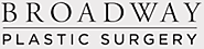 Services - Broadway Plastic Surgery