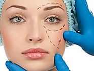 Awful Plastic Surgery - How to check It