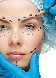 Why Forming the Face plastic Surgery?