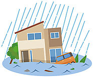 Flood Damage Control Protocols for Multifamily Properties