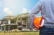 Looking for a Multifamily Housing Contractor? Read This First!