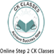 USMLE Step 2 CK Preparation - Online Courses Are Convenient and Affordable
