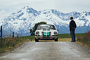 Tour Auto Optic 2000 Is The Most Beautiful Grand Tour in Europe | ColumnM