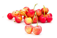 Skylar Rae® Cherries