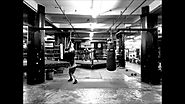 Pin Sun Boxing and Fitness - (617) 639-7447