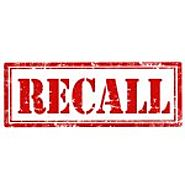 Atrium C-QUR Mesh Lawsuit 2017: What, Where, Why, & How? ~ Hernia Mesh Recall Attorney