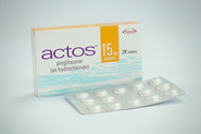 Good News for Pending Actos Lawsuits