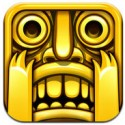 Temple Run - iPad365 | Geekazine.com