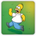 Simpsons Tapped out for iPad - @iPad365 | Geekazine.com