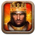 King's Empire - iPad365 | Geekazine.com