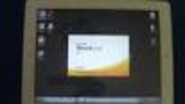 OnLive Desktop Turns iPad into Windows Tablet [Video] | iPad365 on Geekazine