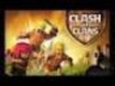 Clash of Clans for iPad | Games on Geekazine