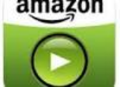 Amazon Instant Video for iPad Has Arrived | iPad365 on Geekazine