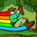 Activision's Pitfall Makes it to the iPad | Games on Geekazine