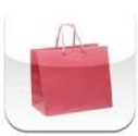 Back to School iPad App – iPlanShopping – Apple Becomes Top PC Seller | iPad365 on Geekazine