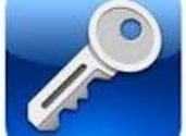Forget an iPad Mini, I Want More Power! – mSecure iPad app | iPad365 on Geekazine
