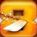 Ninja Factor HD for iPad | Games on Geekazine