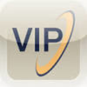 VIPOrbit for iPad Organizes Contacts, Schedules | iPad365 on Geekazine