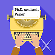 How to Write and Publish a Scientific Paper (Project-Centered Course) | Coursera