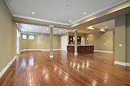 Use Timber Flooring at Affordable Price For Home Improvement