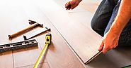 A guide to Timber Flooring Installation