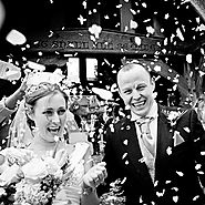Curradine Barns Wedding | Emily and Rob