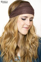 Hair and Make-up by Steph: How To: The Boho Wave
