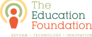 The Education Foundation -
