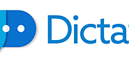 Dictate - Speech Recognition for PowerPoint, Word, and Outlook