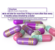RECENT DRUG UPDATE:Serious drug risks associated with acid reflux medications.