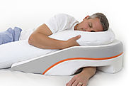Nighttime Acid Reflux While Sleeping, Gerd at Night