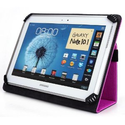 "Tesco Hudl 7"" Tablet Case - UniGrip Edition - PURPLE: Computers & Accessories"