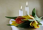 Cremation Services in Melbourne