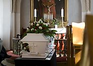 Affordable Burial Services Provider in Melbourne